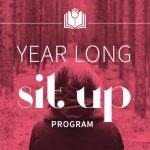 Year Long Sit Up Program