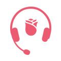 Sonia Choquette - Audio