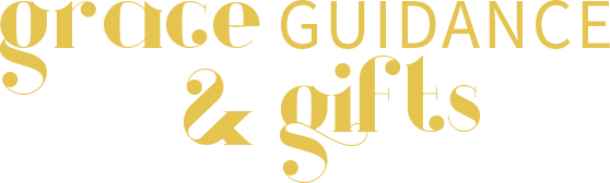 Grace-Guidance-Gifts